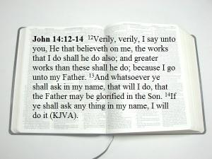 John141214