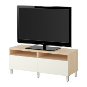 besta-tv-bench-with-drawers__0237101_PE376247_S4