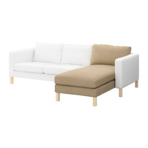 karlstad-chaise-add-on-unit__0125176_PE282741_S4