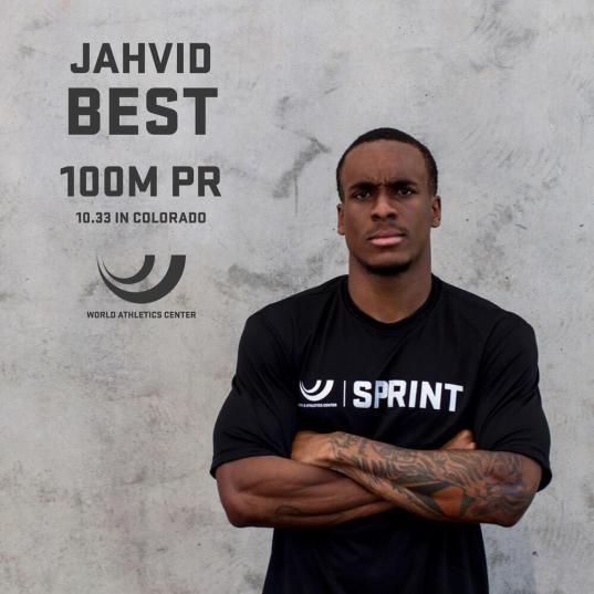 Jahvid-Best-10.33-Colorado-100m-2
