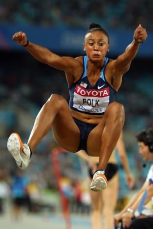 Tori+Polk+13th+IAAF+World+Athletics+Championships+_1sU-5kxSPll